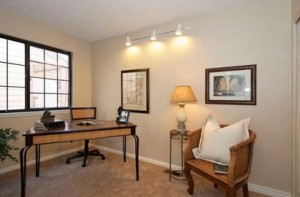Home Staging in Denver Colorado